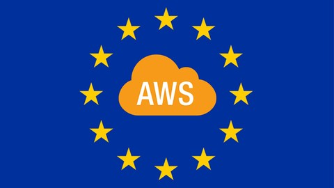 EU Privacy Laws & AWS: Build Compliant Data Architectures