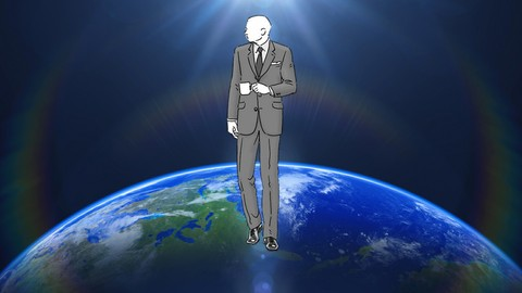 Netcurso-how-to-live-comfortably-tall-in-a-medium-sized-world