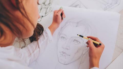 Netcurso-//netcurso.net/it/disegno-a-mano-libera-dai-forma-alla-tua-creativita