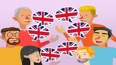 F2: Beginners Guide to Speaking Better English