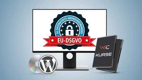 Netcurso-wordpress-dsgvo-kurs