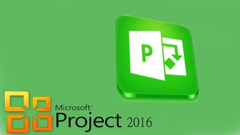 Netcurso-//netcurso.net/it/microsoft-project-la-guida-definitiva-per-il-project-manager