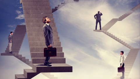 Netcurso-the-7-essential-steps-to-getting-your-dream-career
