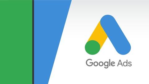 Netcurso-google-ads-curso-completo-desde-lo-basico-hasta-avanzado