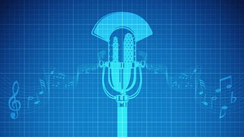 The Podcast Blueprint