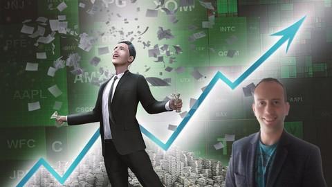 Netcurso-stock-investing-level-1