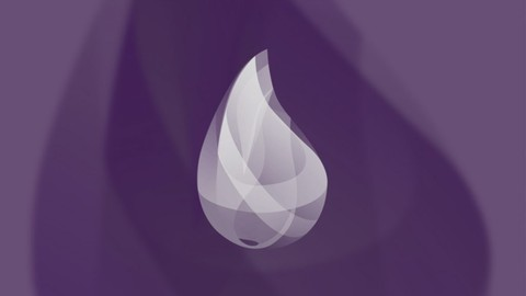 Learn Elixir and Phoenix by building things
