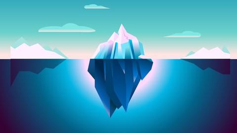 Informed Risk Taking : Risk Management Process - Analysis
