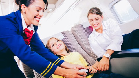 Aviation: Customer Service In Airline Industry