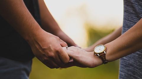 Netcurso-relationships-sex-and-money