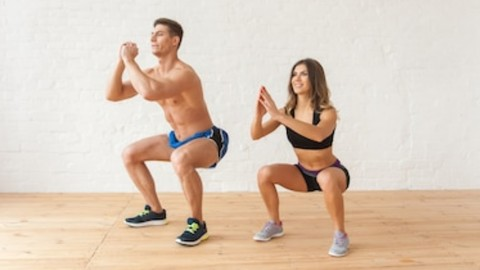 Netcurso-squats-from-a-to-z