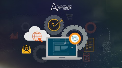 Netcurso-beginners-guide-to-rpa-automation-anywhere