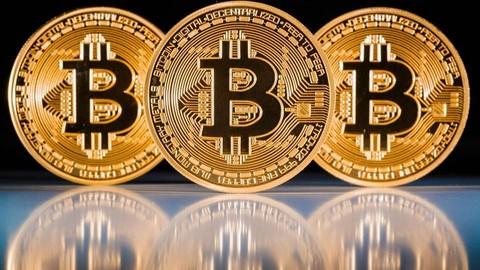 Netcurso-//netcurso.net/it/impara-a-usare-binance-da-zero-per-le-criptovalute-bitcoin-ethereum