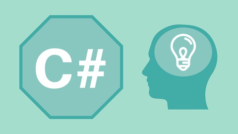 Netcurso-programming-fundamentals-the-basics-with-c-for-beginners