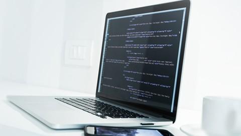 Learn Front-End Web Development