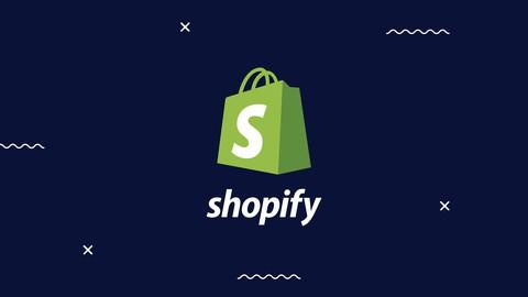 Netcurso-sifirdan-ilk-satisa-dropshipping-bootcamp-