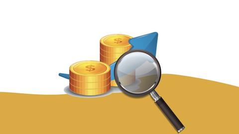 CFA® Level 1 (2021/2022) - Complete Derivatives