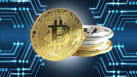 Netcurso-blockchain-bitcoins-a-complete-package