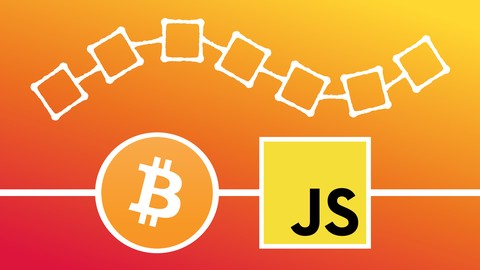 Learn Blockchain By Building Your Own In JavaScript