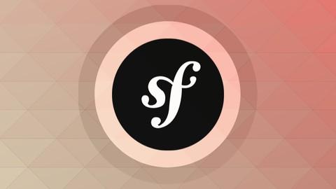 PHP Symfony 4 API Platform + React. js Full Stack Masterclass