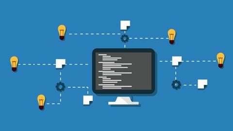Netcurso-//netcurso.net/pt/algoritmos-e-logica-de-programacao-essencial