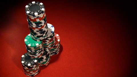 Poker: Fundamentals of Isolation Raising in No Limit Hold'em