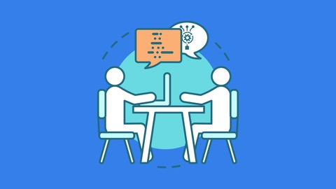 Netcurso-coding-interview-jumpstart