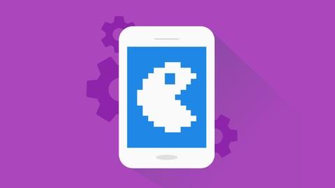 Netcurso-pixelart-gamedev-unity-aseprite