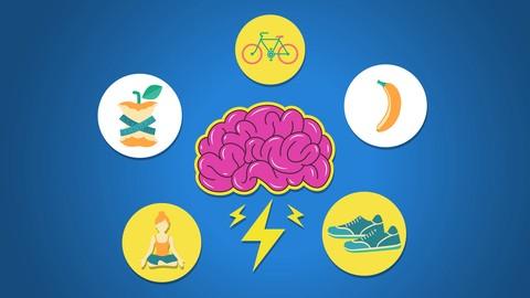 Unleash Your Super-Brain: Hack Your Neuroplasticity