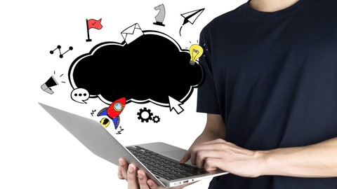 Netcurso-learn-ispring-suite-best-elearning-software-authoring-tool