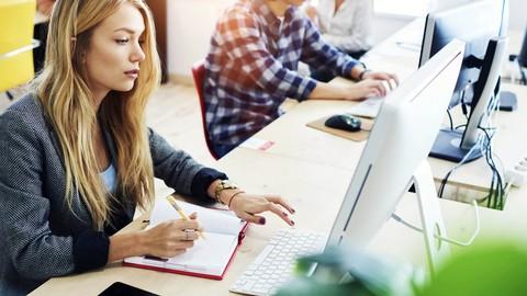 Netcurso-learn-ispring-quiz-maker-desktop-tool-for-online-quizzes