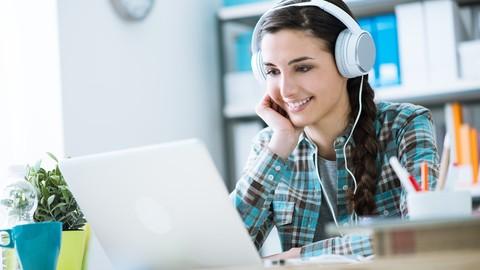 Netcurso-learn-sap-litmos-quickly-create-quality-elearning
