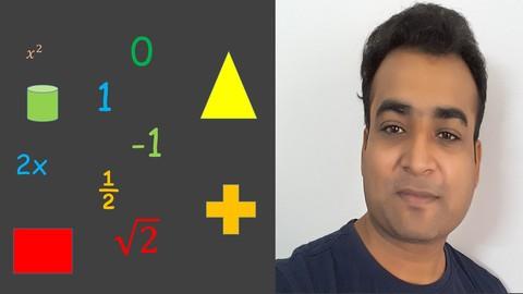 Netcurso-maths-class-9th-free-conceptual-guide