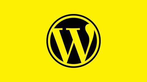 How to install wordpress on localhost and live server