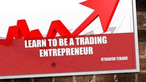 Netcurso-learn-to-be-a-trading-entrepreneur