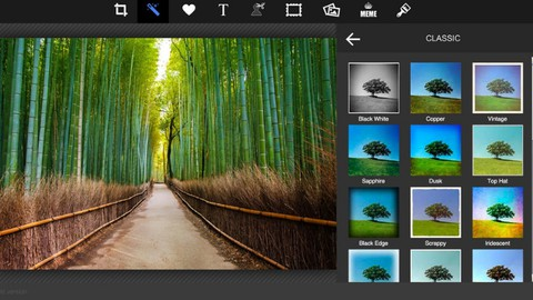 Netcurso-free-online-photos-and-image-editor