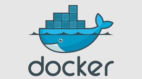Curso Docker, de principiante a experto