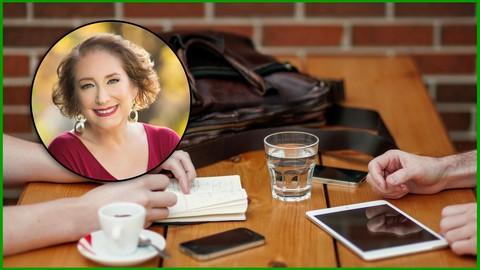 EFT Your Business for Success Coupon