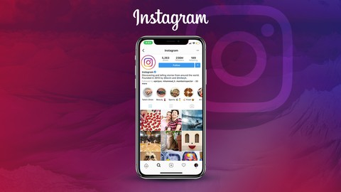 Netcurso-become-an-instagram-business-and-marketing-genius-in-1-day