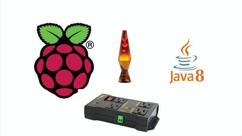 Netcurso-iot-turn-a-light-on-with-java-raspberry-pi-and-apis