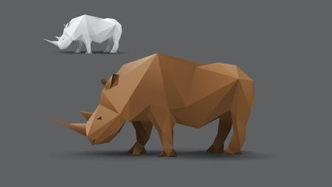 Drones en arquitectura (Incluye Tutorial Rhinoceros 3D)
