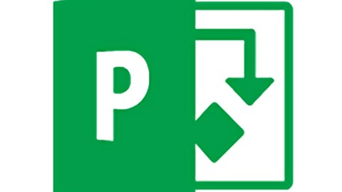 Netcurso-microsoft-project-become-a-better-project-manager
