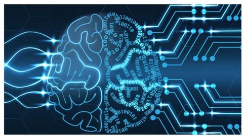 Deploy Machine Learning & NLP Models with Dockers (DevOps)