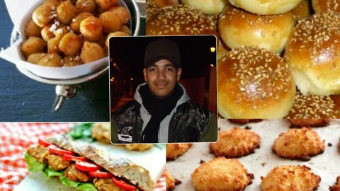 Netcurso-moroccan-street-food-easy-and-fast
