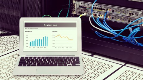 CCENT and CCNA Real World Labs - Cisco Training
