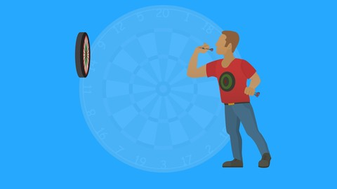 Learn Dart 2.0 in 90 minutes