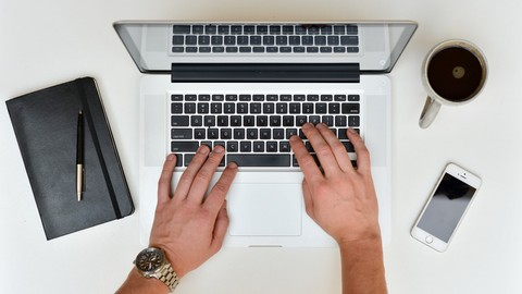 Applied Marketing Strategies In The Digital Era
