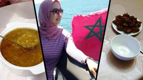 Netcurso-moroccan-delights
