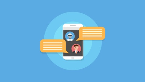 Complete FB Messenger Mastery - Build Chatbots in Manychat