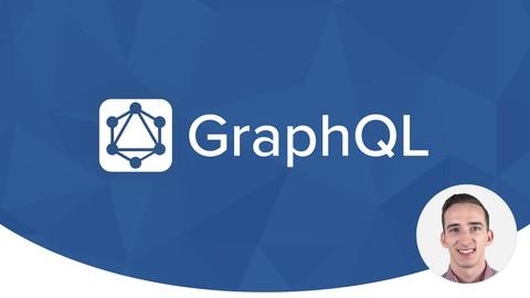 The Modern GraphQL Bootcamp (Learn Node.js and Apollo)